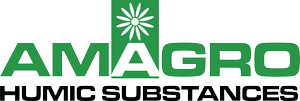 Logo Amargo Humic Substances